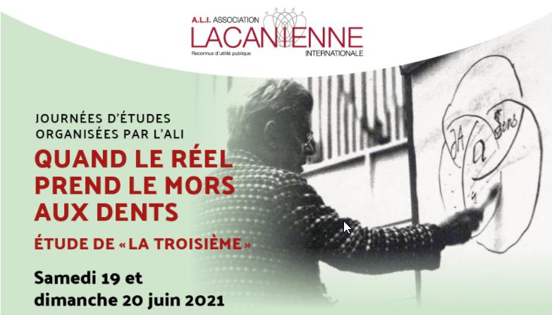 psychanalyste lille, Valérie Batteux – Psychologue et Psychanalyste à Lille, Valérie Batteux