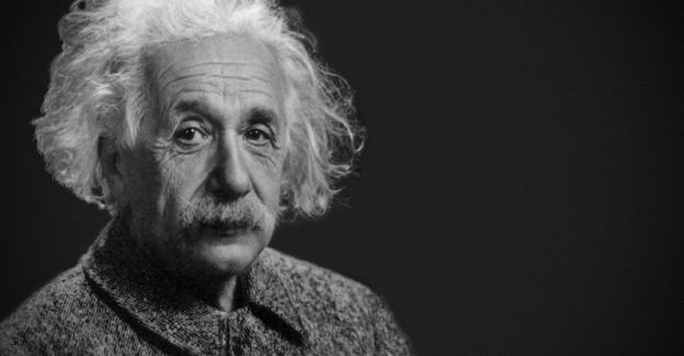 , «Pourquoi la guerre?» – Albert Einstein & Sigmund Freud (1932), Valérie Batteux